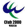 WWC 広報